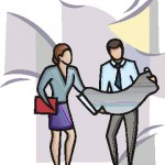 clip-art-meeting-629232