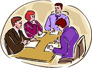 clip-art-meeting-740012