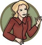 clip-art-waving
