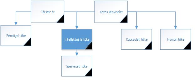 elabuga közös kezelés)